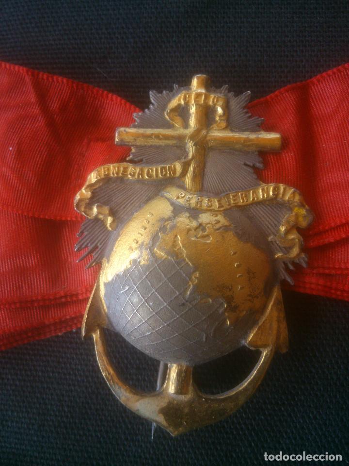 Medallas temáticas: MEDALLA SEÑORITAS AUXILIADORA DE LAS MISIONES - Foto 3 - 116738195