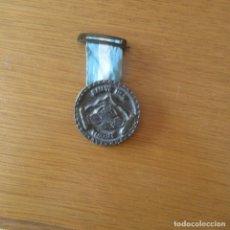 Medallas temáticas: RARA MEDALLA RALLY ISLA DE TENERIFE, COCHES. Lote 119134439