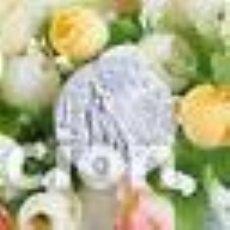 Medallas temáticas: MONEDA CONMEMORATIVA - AÑO DEL PERRO 2018 -ZODIACO CHINO - ANIVERSARIO. Lote 119384359