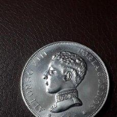 Medallas temáticas: MEDALLA PUBLICITARIA. JUAN R.CAYON. Lote 125858123
