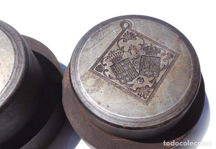 Medallas temáticas: TROQUEL.- MEDALLA RECUERDO PRIMER INTERCAMBIO ESCOLAR MADRID 1924 - Foto 5 - 127791135