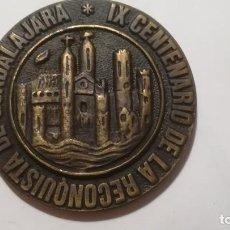 Medallas temáticas: MEDALLA CONMEMORATIVA. Lote 169285992