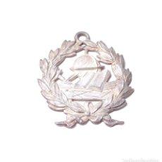 Medallas temáticas: MEDALLA DE LA APLICACIÓN. Lote 171816242