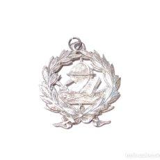 Medallas temáticas: MEDALLA DE LA APLICACIÓN. Lote 171818063