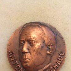 Medallas temáticas: MEDALLA. Lote 176222377