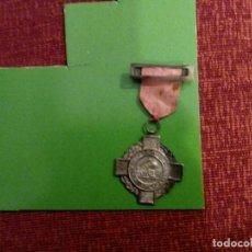 Medallas temáticas: MEDALLA PREMIO APLICACION. Lote 184469527