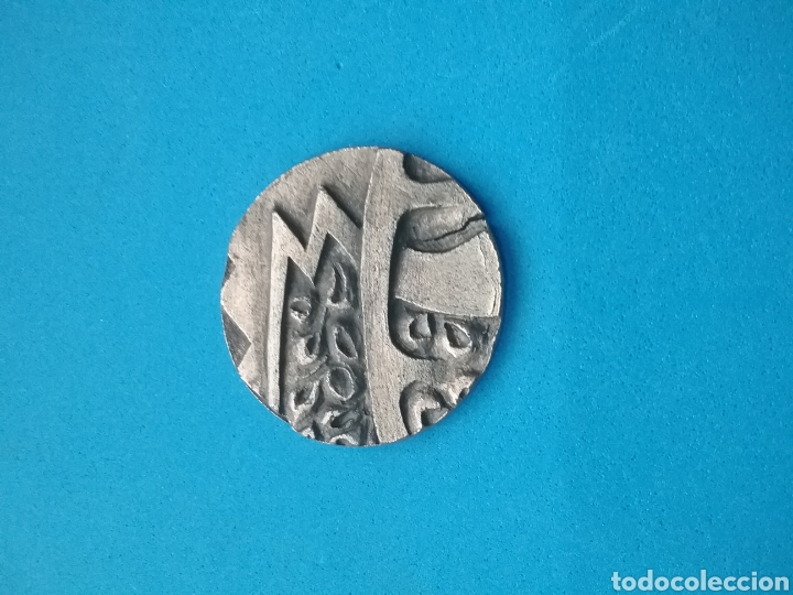 Medallas temáticas: Medalla Col.legis dEnginyers de camins, canals i ports Catalunya. 1995. - Foto 2 - 195814461