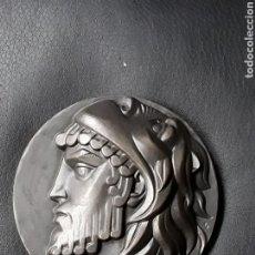 Medalhas temáticas: MEDALLA TRIMILENARIO DE CADIZ.. Lote 197120375