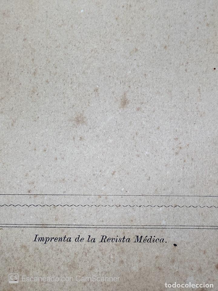 Medallas temáticas: EXPOSICIÓN PÚBLICA ARTÍSTICA E INDUSTRIAL. CADIZ, 1862. MEDALLA A D. MANUEL GROSSO. VER FOTOS - Foto 13 - 210194257
