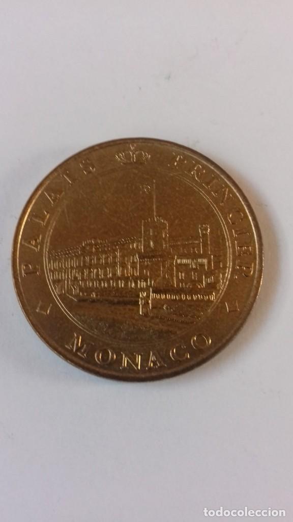 Medallas temáticas: Medalla Francesa oficial - Foto 7 - 216896585
