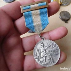 Medallas temáticas: MEDALLA PREMIO AL MÉRITO. Lote 240406715
