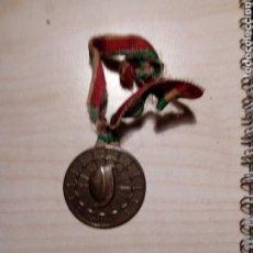 Medallas temáticas: MEDALLA. Lote 255981065