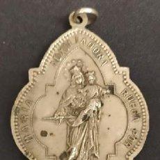 Medalhas temáticas: MEDALLA Mº AUXILIADORA RUEGA POR NOSOTROS... MEDALLA-306. Lote 257514700