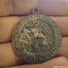 Medallas temáticas: MEDALLA PORTUGAL. Lote 288560558