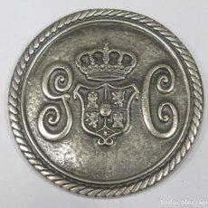 Medallas temáticas: MEDALLA. GUARDIA CIVIL. 150 ANIVERSARIO. Lote 295742923