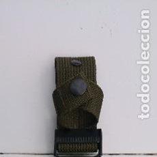 Militaria: FUNDA BAYONETA M9. Lote 253984995