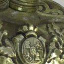 Militaria: ESPADA ESPAÑOLA. INFANTERÍA. 1875. TOLEDO. . Lote 27590445