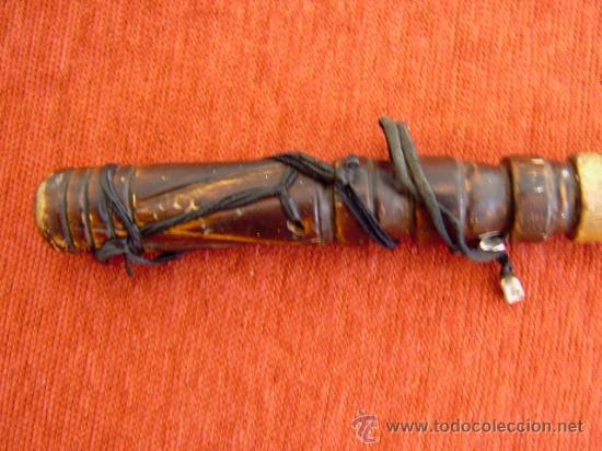 Militaria: wakizahsi para artes marciales - Foto 6 - 33642055