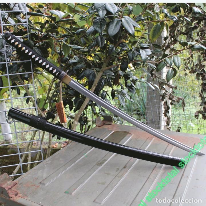 Funda vaquetilla moldeada dos posiciones NEGRA pistola STAR 30M y 28 PK 60123 PG