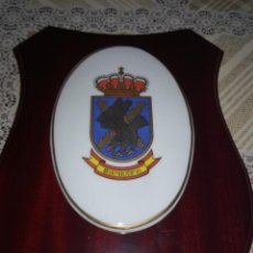 Militaria: METOPA BRILAT - GALICIA VII.. Lote 138826838