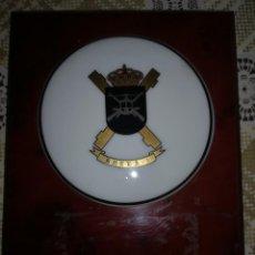 Militaria: METOPA ESPAÑOLA B. H . E. L. A - 1 . Lote 138830098
