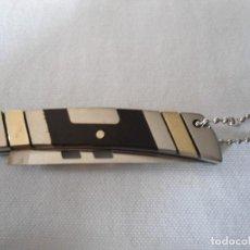 Militaria: BONITA NAVAJA ALBAINOX. Lote 141712946