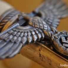 Militaria: DAGA HERMAN GOERING. Lote 156976230