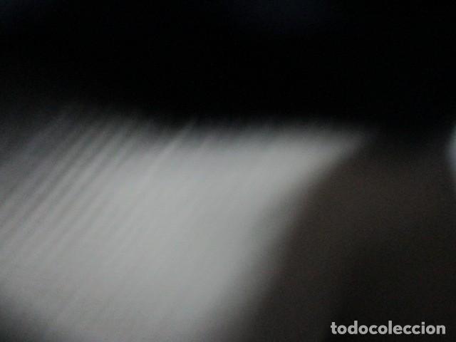 Militaria: OFERTA envio gratuito ! EL BUEN CAZADOR CUCHILLO puñal o daga REALIZADA EN ESPAÑA CON SU BAINA - Foto 19 - 191327411