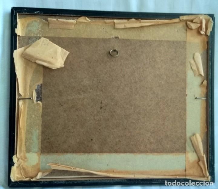 Militaria: GRABADO W. RADCLYFFE, DOLWYDDELAN CASTLE - Foto 11 - 195058498