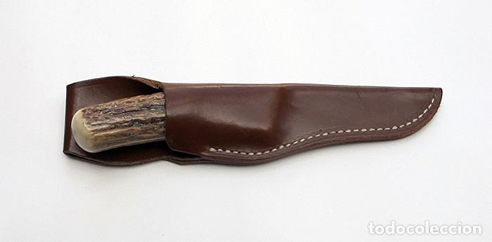 Militaria: cuchillo gerber custom - Foto 12 - 210014892