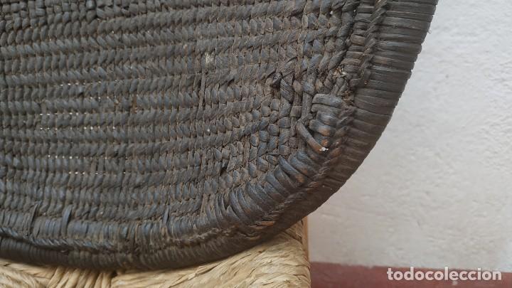 Militaria: Escudo africano african shield - Foto 24 - 217733036