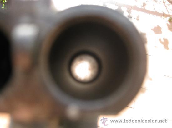 Militaria: Escopeta plana de lujo Zabala Hermanos de Eibar. C12 UNA CLASICA !!! - Foto 10 - 32576457