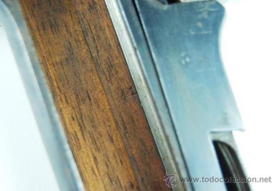 Militaria: Pistola Luger DWM M1900 Comercial en Estuche de Presentación con Accesorios - Foto 21 - 152653898