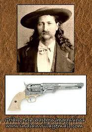 Militaria: Colt navy de Wild Bill Hickok. - Foto 6 - 45038185