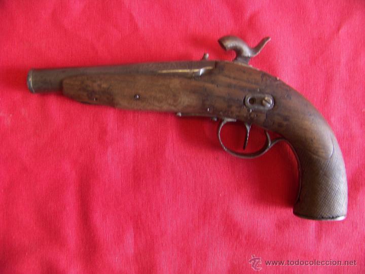 Militaria: pistola - Foto 2 - 45389716