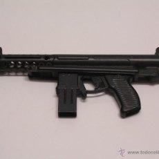 Militaria: SUBFUSIL DE JUGUETE STAR Z70. Lote 203001166