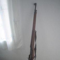 Militaria: P 17 EDDYSTONE 1917 3006,. Lote 50809103