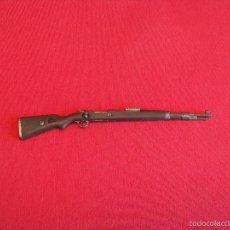 Militaria: MAUSER K-98K 1936 Nº36. Lote 56384459