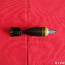 Militaria: GRANADA,INERTE. Lote 76886995