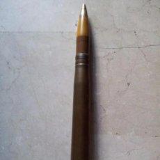Militaria: ANTIAÉREO. Lote 90829385