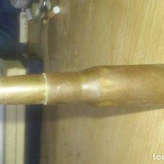Militaria: 0,50 SPOTER. Lote 95568967