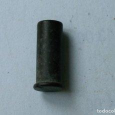 Militaria: CARTUCHO DEL 22 CON (F) INERTE. Lote 104109171
