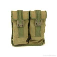 Militaria: CARTUCHERA CETME. Lote 108028131