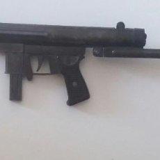 Militaria: REPLICA DE Z-70. Lote 119020759