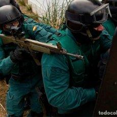 Militaria: CETME L INUTILIZADO. Lote 121998232