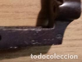 Militaria: Revolver frances cal 320 - Foto 11 - 128405447