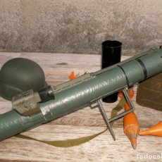 Militaria: LANZACOHETES C90. Lote 189880920