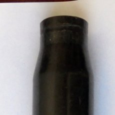 Militaria: 20X139MM /20 X 139 HISPANO. Lote 182750502