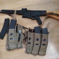 Militaria: STG 44. Lote 186264313