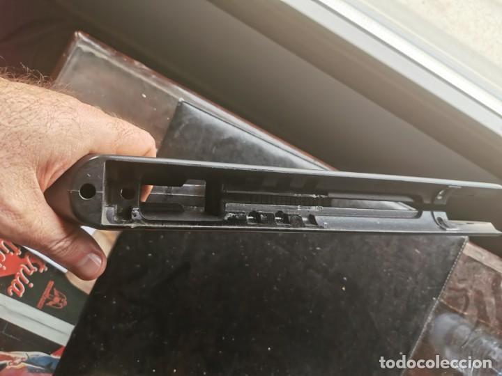 Militaria: Culata carabina gamo delta. Aire comprimido Calibre 4,5 - Foto 3 - 187591491